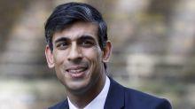 Coronavirus: UK stimulus plan delayed until autumn