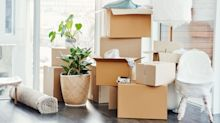 What is döstädning, or Swedish Death Cleaning, and why is it causing such a decluttering buzz?