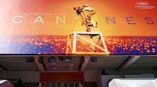 Invasão zumbi abre o Festival de Cannes