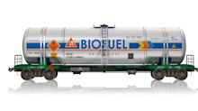 BP Goes Big on Ethanol Biofuels: What's the Story?