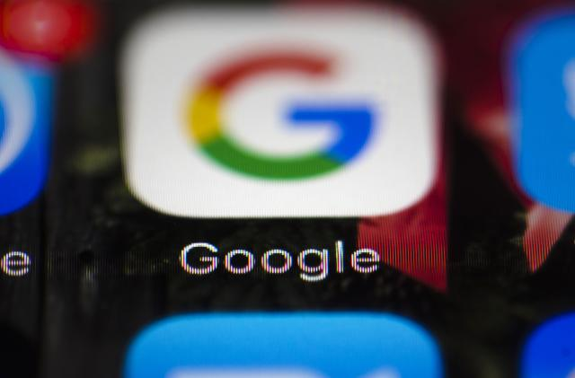 Google to split Chrome and Search from Android in EU