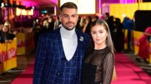 Love Island stars Sam Bird and Georgia Steel 'avoid awkward reunion at club night' following split