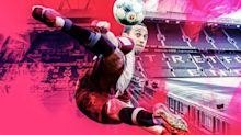 Wäre ManUnited die bessere Wahl für Thiago?