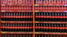 Coca-Cola chooses plastic bottle collection over aluminum cans to cut carbon footprint