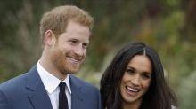 Prinz Harry und Meghan Markle: Das sollten Sie noch vor dem Jawort wissen