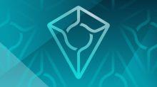 Decentralized prediction market platform Augur schedules its v2 launch for early June