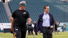5 scary thoughts about state of the Eagles in 2020