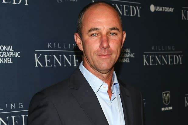 Southland S Jamie Mcshane To Play Dad On The Fosters Jamie mcshane is an american actor best known for his roles on sons of anarchy, southland, and bloodline. 2
