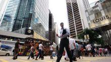 外國調查:18至34歲男性最易答應「無加薪升職」