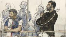 """Affaire du """"faux Jean-Yves Le Drian"""" : deux escrocs condamnés en appel à 7 et 10ans de prison"""