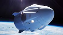 Elon Musk roundup: SpaceX Crew Dragon test fire goes off without a hitch this time