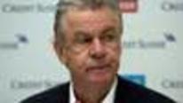 """Hitzfeld: """"Nagelsmann für Bayern kein Risiko"""""""
