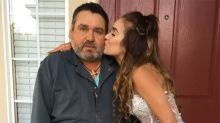 Teen's Dad Missed Her Prom Pictures Because of Work — So She Got Ready Again Just for Him