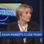 Is the bearish bond market justified?