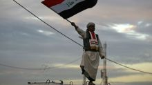 Islamic State not defeated, just transforming: experts