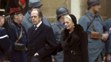 Muere a los 85 años Henri d'Orleans, aspirante al trono francés
