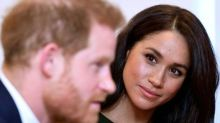 Sandringham summit: Meghan Markle might join Queen's crunch talks by phone after leaving for Canada