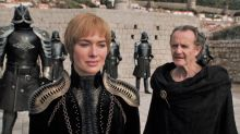Deleted 'Game of Thrones' scene disproves popular Cersei fan theory