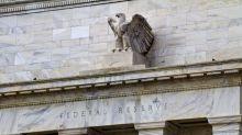 La Fed lascia i tassi d'interesse invariati, ma ancora per poco