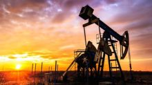 Oil rebounds off record lows