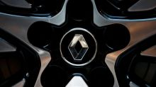 Renault plans $2.2 billion 'no taboos' cost cutting after first loss in a decade
