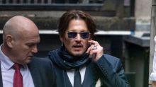 Johnny Depp's libel claim against The Sun can go ahead next week