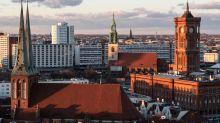Corona-Newsblog Berlin: Müller: Berliner Ampelsystem wird Vorbild für andere Länder