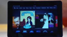 The Last Word on...the Kindle Fire HDX