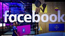"""Facebook cambia manera cómo identifica 'noticias falsas"""""""