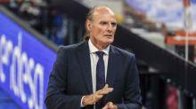 21 cursos ininterrumpidos en Euroliga para un Baskonia que mira a playoffs
