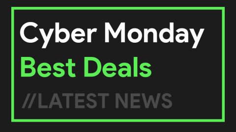 Black Friday Jewelry Deals 2020: Pandora, Zales, Swarovski ...