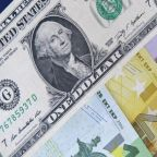 EUR/USD Price Forecast – Euro Continues to Drift Lower