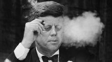 Vita e aforismi di JFK: dalla carriera politica all'assassinio