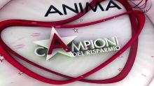 I Buy di oggi da Anima Holding a Sias