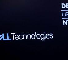 Dell beats revenue estimates as remote working lifts workstation demand