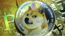 Dogecoin 'will probably cease to exist': veteran trader