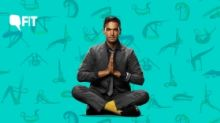 Escape With Zubin Episode 7: Setting Goals, Seeking Resolutions