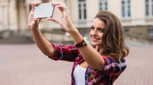 Klassische Bewerbungen waren gestern: Studentin ergattert Job dank Instagram-Profil