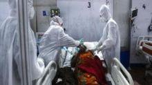 COVID-19 news update: Maharashtra, Delhi report drop in cases; Sputnik V vaccine launched at Rs 995