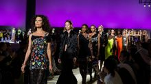 Michael Kors and Versace to Join Forces in $2B Deal