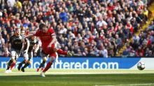 Liverpool eyeing silverware after top-four finish - Milner