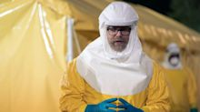 Rainn Wilson talks pandemic show 'Utopia,' 'Blackbird' and lessons from his dad: 'Be creative all the time'