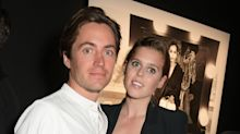 Princess Beatrice has gained two new roles after marrying Edoardo Mapelli Mozzi