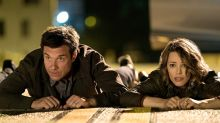 'Game Night' review: You'll be happy you've played (and been played)