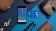 Why PayPal's User Growth and Engagement Will Be in the Spotlight This Week