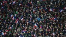 Rugby - Tournoi - Tournoi des Six Nations: la FFR procède au remboursement des places pour France-Irlande