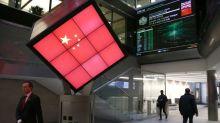 China says hopes Britain provides fair investment environment