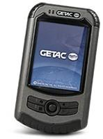 GETAC's rugged PS535F sacrifices beauty for brawn
