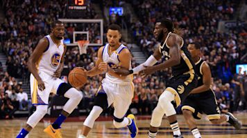 Fantasy Basketball Draft Preview: How to make sense of all those point guards
