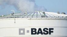 Bayer y BASF, condenados en EEUU a pagar USD 265 millones a un agricultor